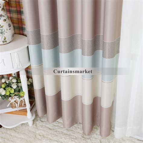custom size drapes custom size curtains meet your need