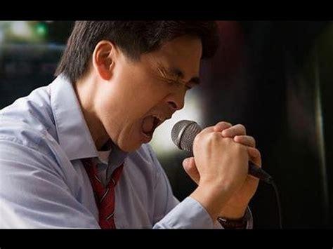Man in the box karaoke youtube free