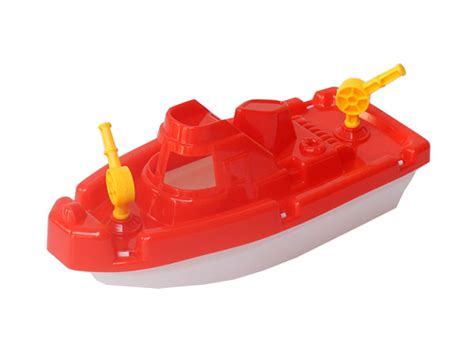 toy boat for beach beach boat funny game beach toy lilliput international