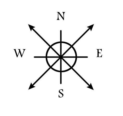 simple compass tattoo design compass tattoo idea ink pinterest compass tattoo