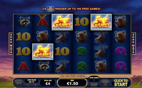 buffalo free slots machine buffalo blitz slot review and bonus features slot