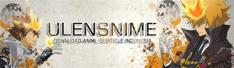 download sankarea subtitle indonesia episode 01 12