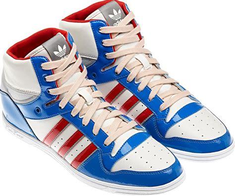 Ace Maxs Ori things adidas 2011