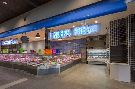 Buy Lindens With Gift Card - lindens fresh butcher craigieburn central