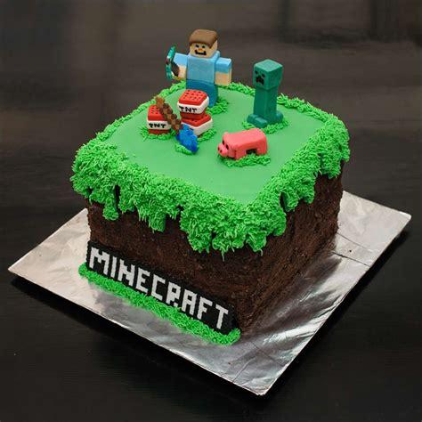 minecraft cake designs walmart bakery birthday cake ideas and designs