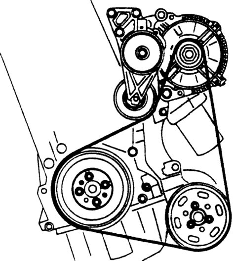 Audi Tt Käfig by Repair Guides Engine Mechanical Components Accessory