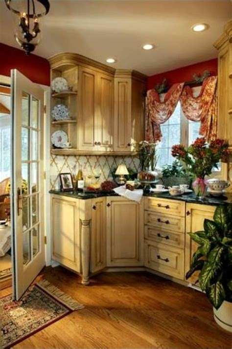 french country kitchen cabinets best 25 french country kitchens ideas on pinterest
