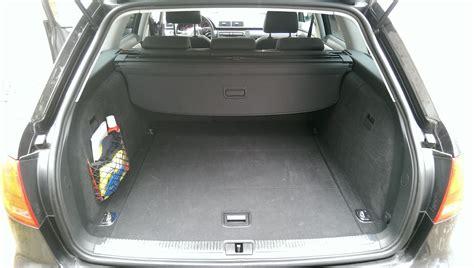Audi A4 2 0 Tdi Dpf Probleme by Audi A4 Avant 2 0 Tdi Dpf Multitronic Businesspaket Biete