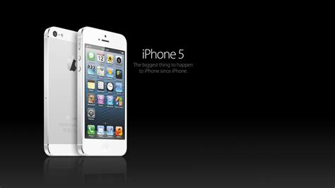 iphone 5 background iphone 5 black background