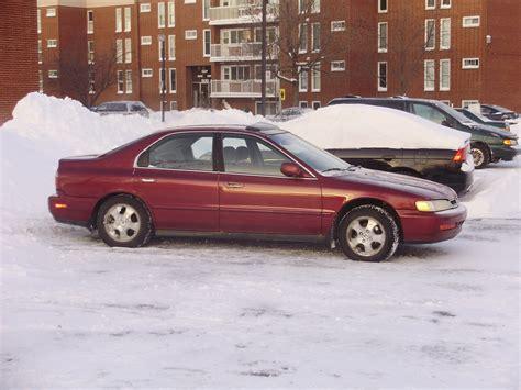 1997 honda accord 1997 honda accord exterior pictures cargurus