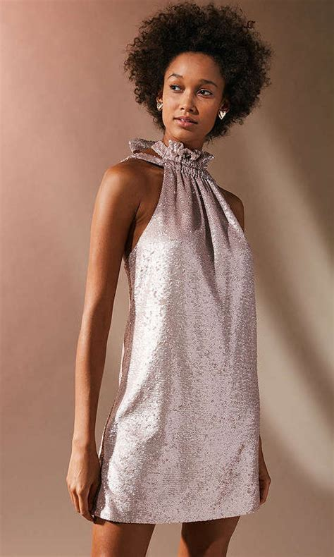 xmas party dress online canada sparkly dresses for any hello canada hello canada