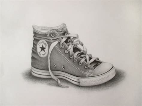 shoes diana converse shoe by diana 0421 on deviantart