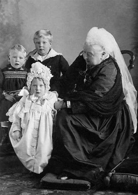 grandchildren of victoria and albert wikipedia the free 533 best images about queen victoria s children