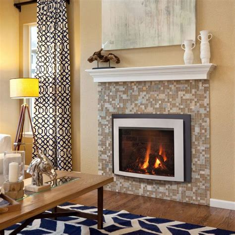 pin by cjs hearth and home on stoves fireplaces and