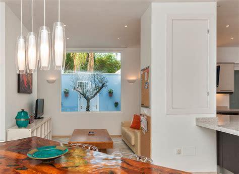 kitchen design and installation 100 kitchen design and installation warwickshire