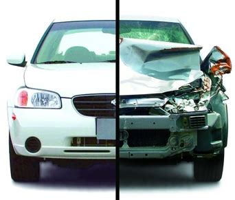 Collision Repair Issues Illinois