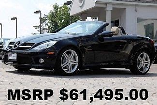 sell used black auto likenew perfect only 8,838 miles