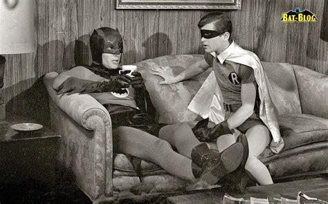 best batman tv series bat batman toys and collectibles classic 1966