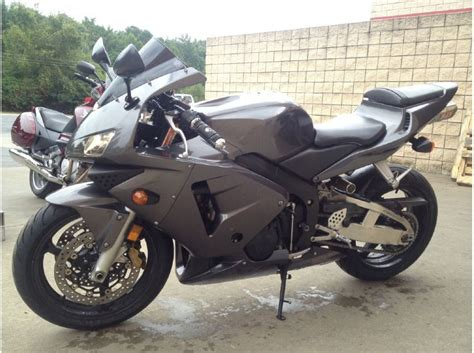 2003 cbr 600 for sale 2003 honda cbr600rr 600rr for sale on 2040 motos
