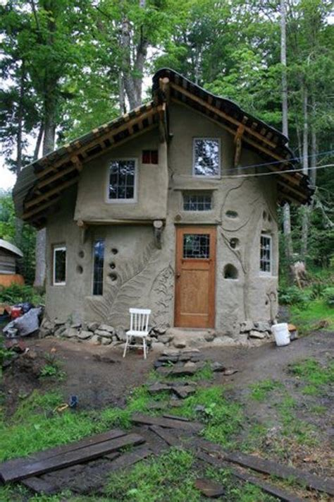 pictures clay cobb homes cob house built by the