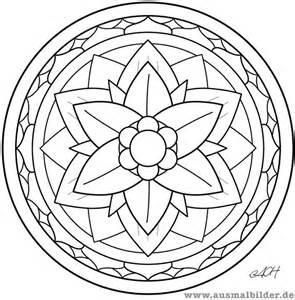 Mandala Lotus Top 25 Best Mandala Creator Ideas On Intro