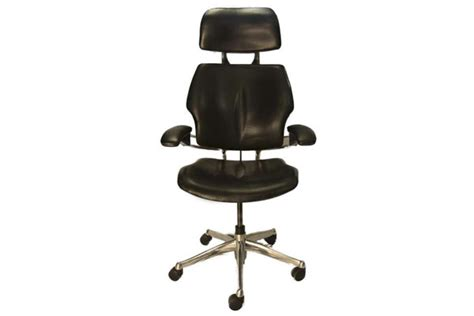 Second Ergonomic Office Chairs by Buy Second Office Furniture Shof Co