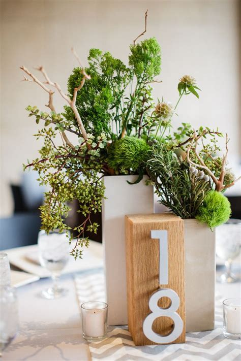 Wedding Pages Inc by 72 Best Images About Place Cards Table Numbers On