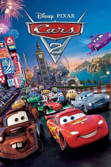 film cars 3 di indonesia cars 2 awful movies wiki fandom powered by wikia