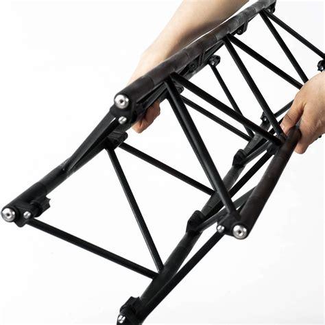struttura a traliccio easystand strutture modulari per stand ed eventi di