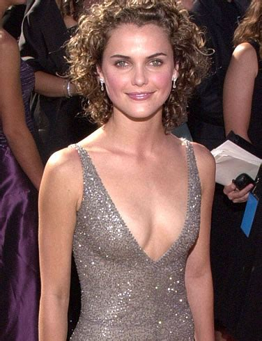 celebrity wallpapers keri russell wallpapers