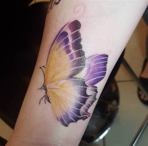tattoo blue butterfly meaning butterfly tattoo meaning ink vivo