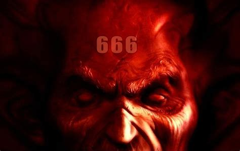 illuminati antichrist the antichrist obtaining god s blessings