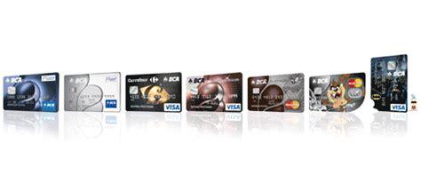 membuka rekening bca dengan sim penipuan kartu kredit bca 187 rumah pengaduan