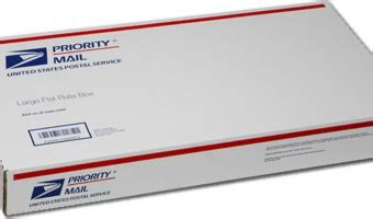 us postal shipping information | aims pack & ship store