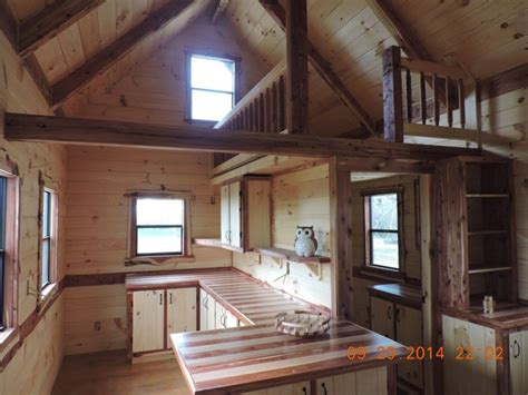 amish cabin amish cabin company studio design gallery best design