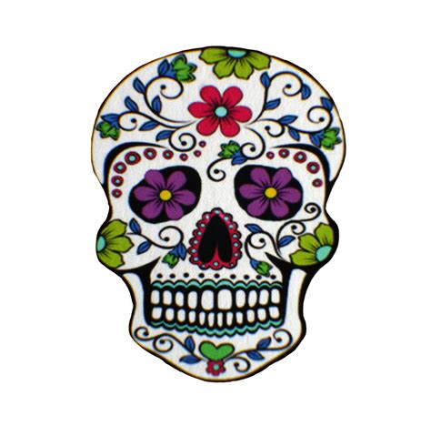 for sugar skull 301 moved permanently