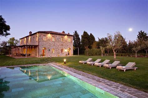 italy houses villa biondi tuscany 183 villa guru