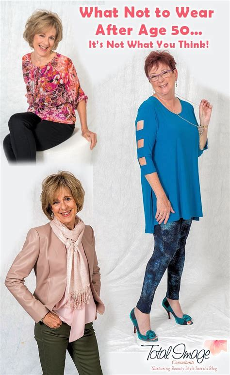 what not to wear over 60 what not to wear after age 50 that is one of the most