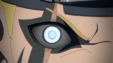 boruto uzumaki s dojutsu boruto episodes 10 review and episode 11 14 spoilers