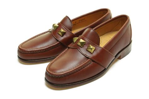 loafers wiki obaggegkorn loafers wiki