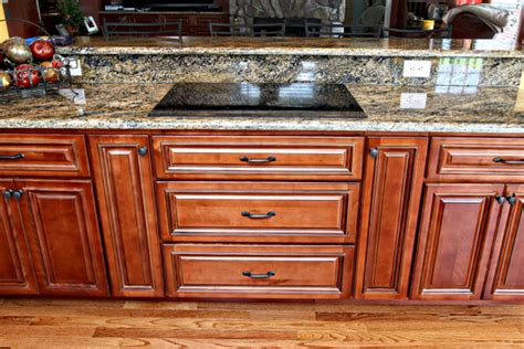 louisville cabinets and countertops louisville ky cabinets savvy home supply