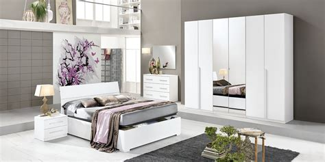 mobili camere da letto catalogo camere da letto mondo convenienza