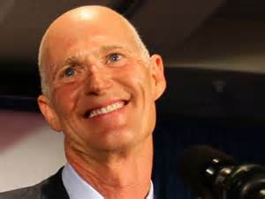 florida governor calls for 10 000 bachelor degrees at