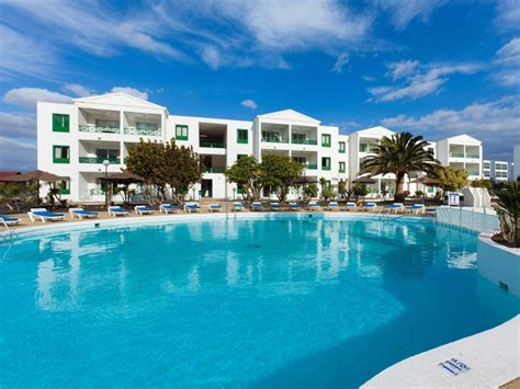 blue sea apartamentos costa teguise beach  lanzarote room deals  reviews