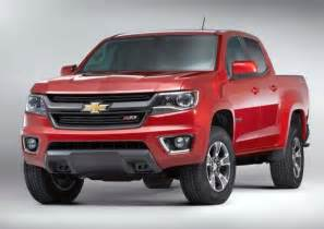 2015 new chevrolet colorado up oopscars