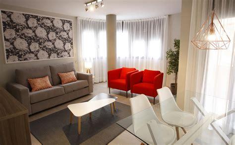 apartamentos en lleida tu nuevo alojamiento en pleno centro de lleida eizasa