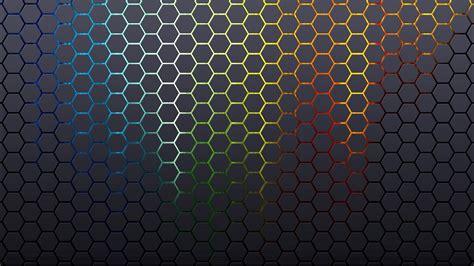 hexagon pattern web hexagon honeycomb hd wallpaper 187 fullhdwpp full hd