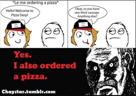 Funny Lol Memes - funny food memes