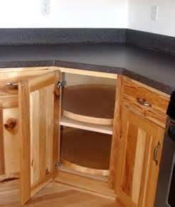awesome corner kitchen storage cabinet #3: 0.09_0.08_0.13_0.13_246_292_csupload_56906195.jpg?u=635023179298883547