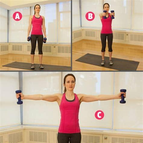 workout übungen zuhause workout f 252 r zuhause sich in form mit einfachen 220 bungen
